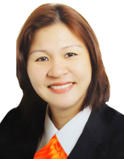 Yap Siet Li (Shirley)