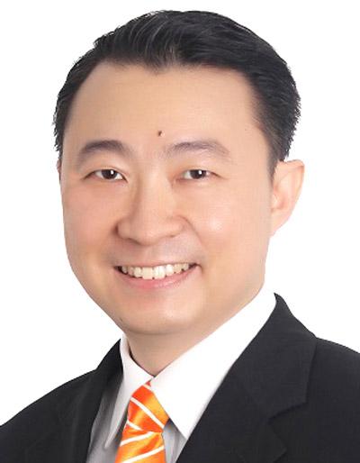 Darren Tan Eng Koon