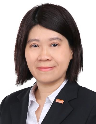 Tan Sock Ping (Jolyn)