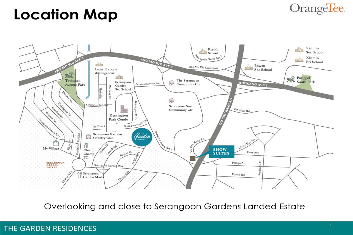 A Comparison of Singapores Roboadvisors AutoWealth